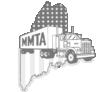 logo-mmta-bw